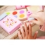 New Classic Toys Role play - Make up set
