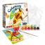 Paint by numbers-Colorizzy Chevaux