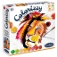 Paint by numbers-Colorizzy Safari