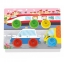 Play Montessori - Play Lab - Quercetti