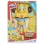 Transformers Rescue Bots Academy BumbleBee Hasbro