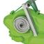 CLEMENTONI Robot JumpingBot