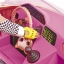 LOL Surprise! Car-Pool Coupe with exclusive doll. MGA