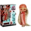 LOL Surprise! JK M.C.Swag Mini Fashion Doll MGA